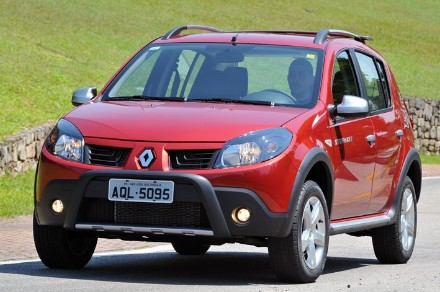 http://patargentine.files.wordpress.com/2010/01/sandero_stepway1.jpg